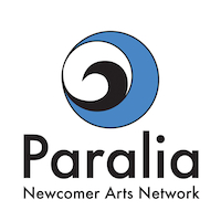 Paralia Newcomer Arts Network